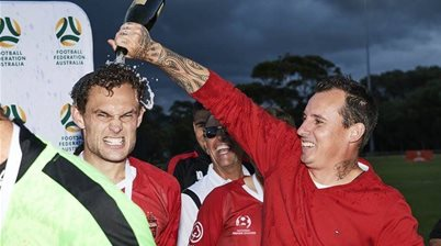 Wilkshire: 'Love of the game comes before lining pockets'