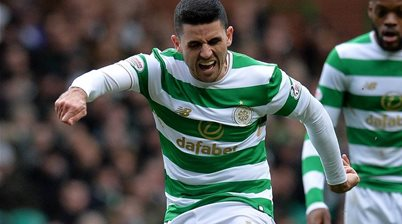 Aussies Abroad: Rogic, Maclaren and Mabil on target