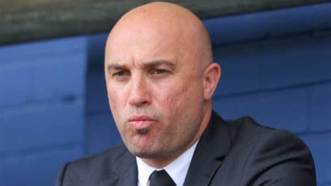 PFA devastated at 'reckless' A-League clubs