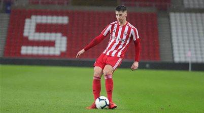 Aussie youngster joins Bundesliga club