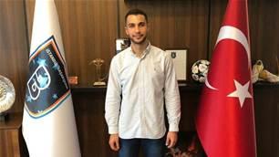 A-League's Central Coast Mariners sign Turkish-Aussie Sozer
