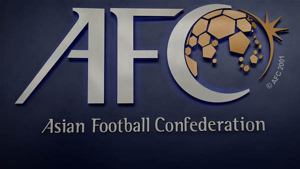 AFC postpones Chinese clubs' ACL matches