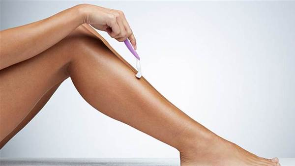 Shaving Mistakes That Wreck Your Skin