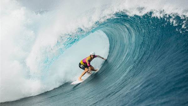 5 Times Helmets Saved Surfing