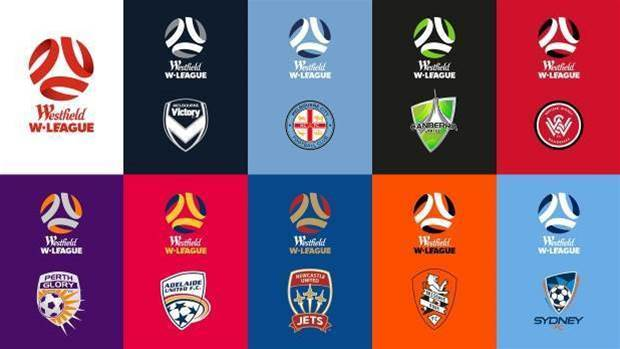 W-League: Who is going where?