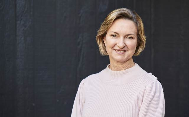 Swift Media's Pippa Leary to step down as CEO