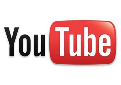 YouTube to take on Spotify with YouTube Remix in 2018