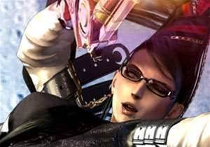 Bayonetta 3 is happening, and it's exclusive to Nintendo Switch