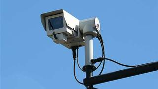 Australian Government seeks suppliers for 5,500-camera surveillance network