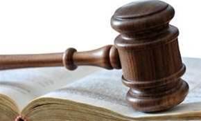 Court shoots down Hills wind-up attempt