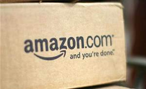 Retailers look to ACCC for Amazon protection