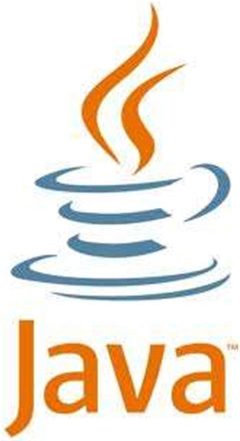 Oracle Java 16 is done