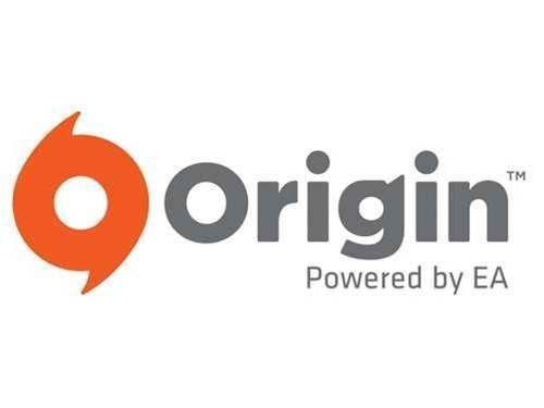 EA adds new membership tier to Origin