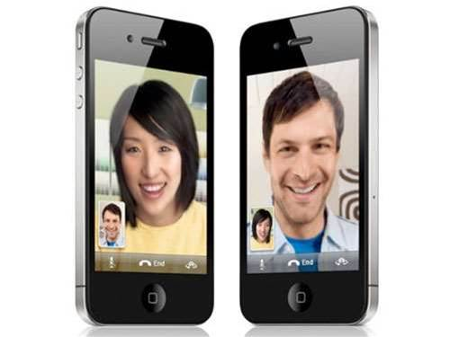 Apple apologises for Group FaceTime snooping bug