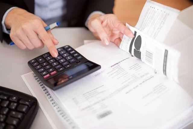 ATO extends $1.5bn HPE deal despite SAN disaster