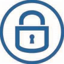 Google encrypts service-to-service communications