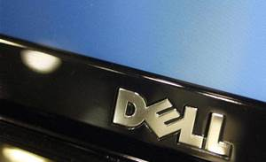 Dell is considering an IPO
