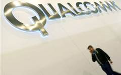 Broadcom puts in US$121 billion 'final offer' for Qualcomm
