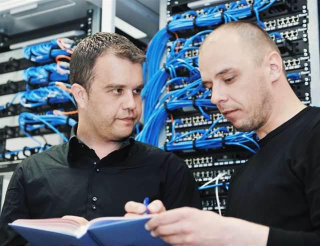 Australian IOT suppliers face skills challenge