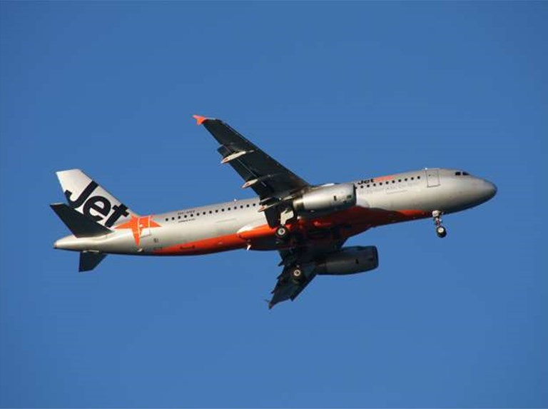 Jetstar's head of digital moves to Origin Energy