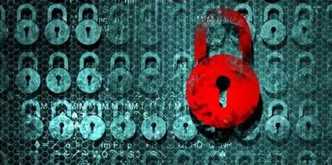 September ushers in halved TLS cert lifespans