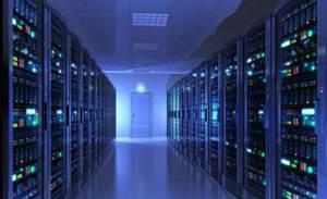 Data centre storage performance hurt by Meltdown-Spectre patches
