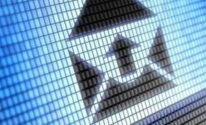 DFAT spruiks facial recognition scheme to improve data disclosure