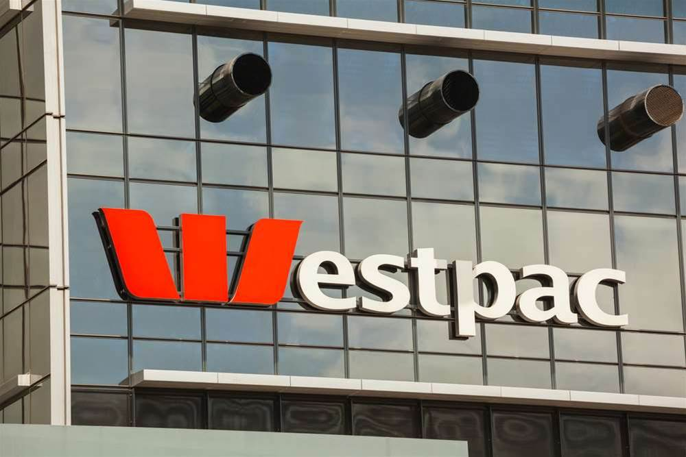 Westpac CIO reveals 'five platform' IT vision