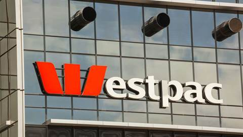 Westpac agrees path to fix transaction monitoring issues