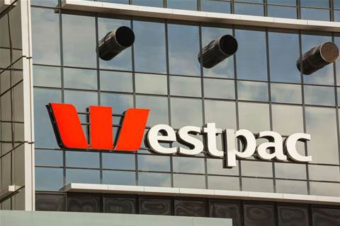 Westpac brings IBM private cloud into its hybrid PaaS