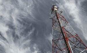 Telcos double NBN tower use for mobile blackspots