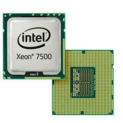 Eight more Spectre-style flaws found in Intel processors