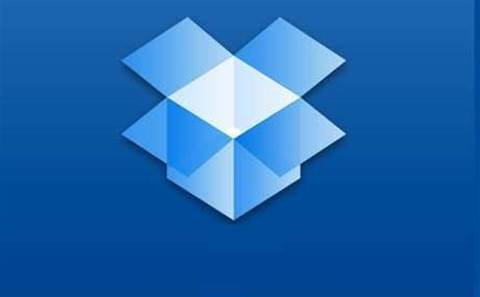 Dropbox to go public in US$500 million IPO
