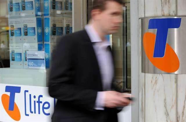Telstra puts total 5G broadband reach at 1m premises