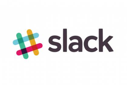 Slack now worth a whopping $US7bn