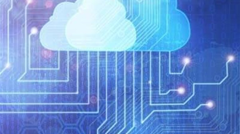 Bank of England to crack down on 'secretive' cloud computing services