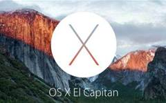 Apple deploys Meltdown patches for Sierra and El Capitan