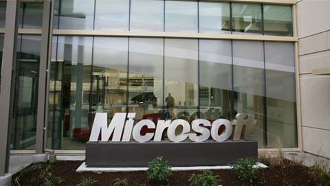 Russian SolarWinds hackers breached 14 Microsoft resellers and service providers
