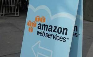 Auckland to get $7.25 billion AWS region
