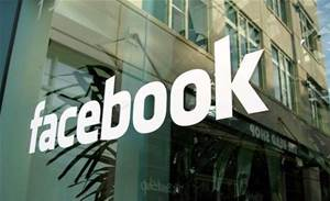 Judge grants US FTC more time to file amended complaint against Facebook