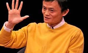 Alibaba mulls raising US$20 billion via second listing: Bloomberg