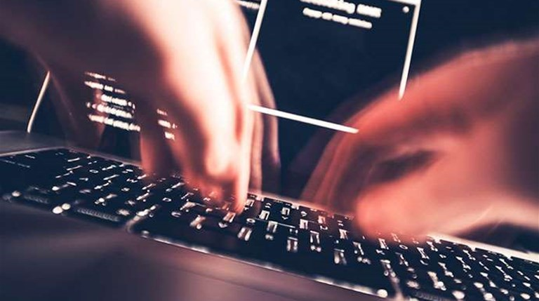 US and allies, including Australia, accuse China of global hacking spree