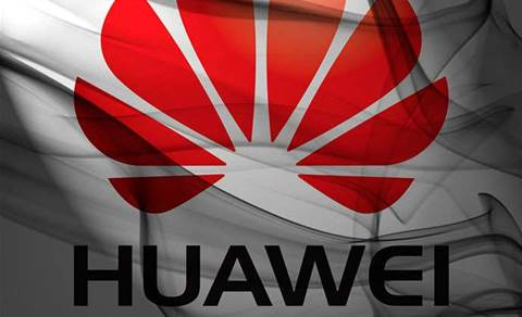 Canada judge won't allow Huawei CFO to use HSBC documents