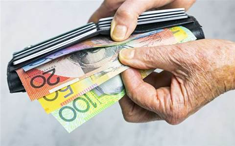NSW Justice expecting $23m bill to fix SAP headaches
