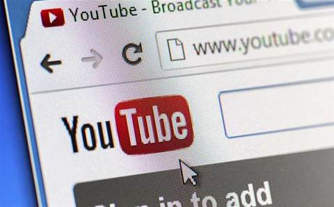Google pulls YouTube from Amazon devices