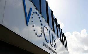 Vocus sees even less margin from its NBN users