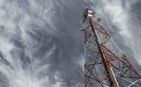 Contractor dies after NSW comms tower fall