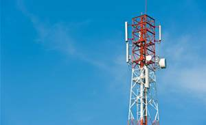 Optus, Telstra to build 21 new mobile towers in regional NSW