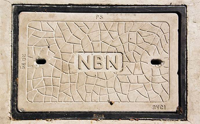 NBN faces irrelevance as cities go it alone with faster, cheaper alternatives