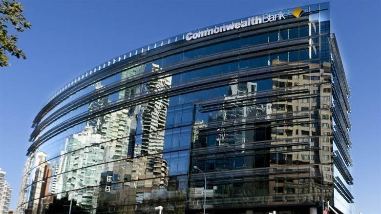 CBA's massive payroll migration delivers a big backpay headache